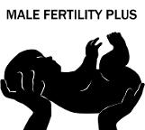 Increase male sperm count without side effects