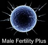 Increase male sperm count