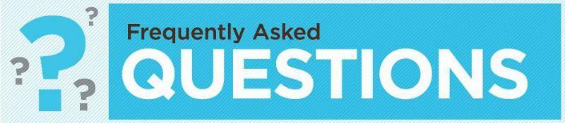 fertility plus Frequently Asked Questions