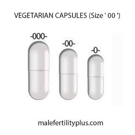 VEGETARIAN-CAPSULES-Size-00-male-fertility-supplements